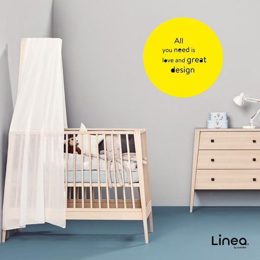 Leander Linea Package