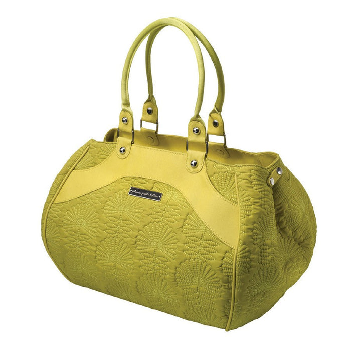 Petunia Pickle Bottom Wistful Weekender