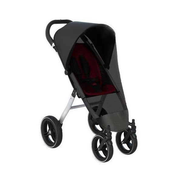 Phil & Teds Smart Uv Sunny Days - Baby Zone Online