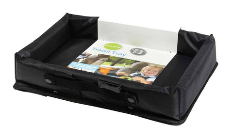 Playette Travel Tray