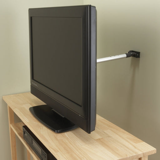 Safety 1st Prograde Flat Screen Tv Lock - Baby Zone Online - 1