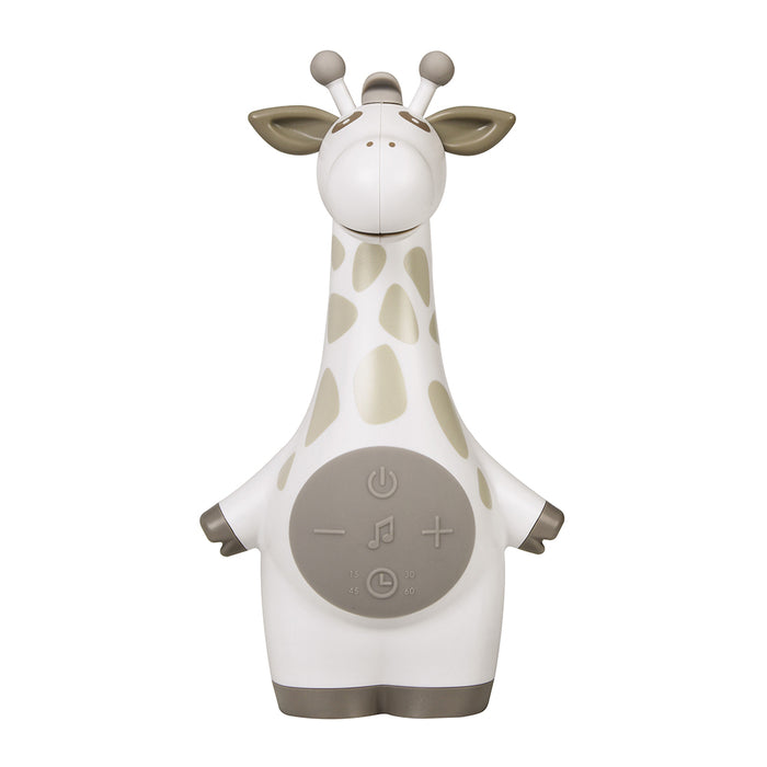 Project Nursery Giraffe Sound Soother