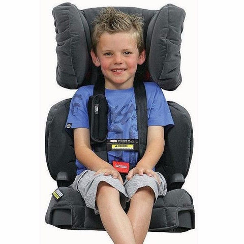 Safe N Sound Protecta Plus Child Safety Harness