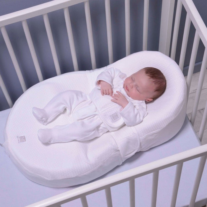 Red Castle Cocoonababy - Baby Zone Online - 1