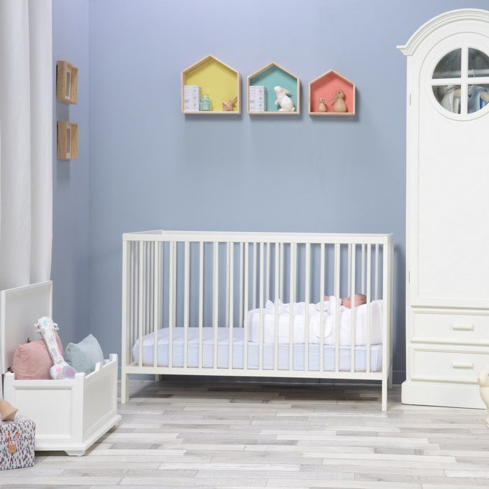 Red Castle Cocoonababy - Baby Zone Online - 2