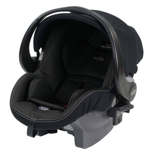 Safe N Sound Unity Infant Carrier Isofix Compatible - Baby Zone Online