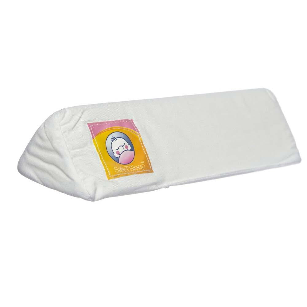 Safe T Sleep Head Wedge - Baby Zone Online - 1