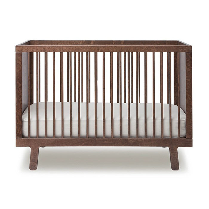 Oeuf Sparrow Crib - Baby Zone Online - 6