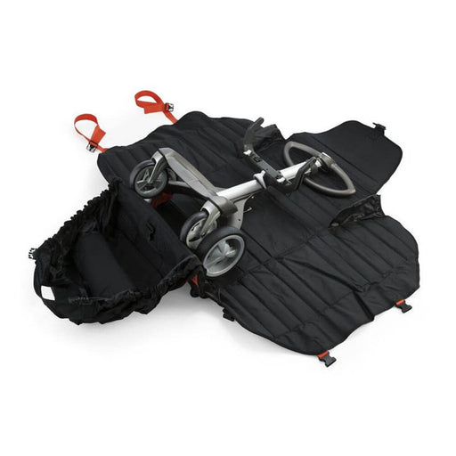 Stokke Pram Pack Travel Bag