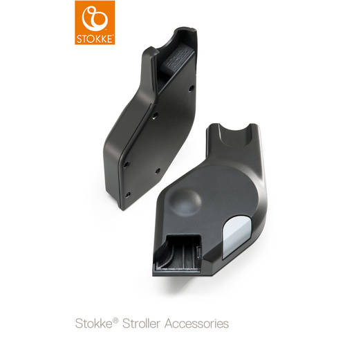 Stokke Xplory/Scoot Car Seat Adaptor