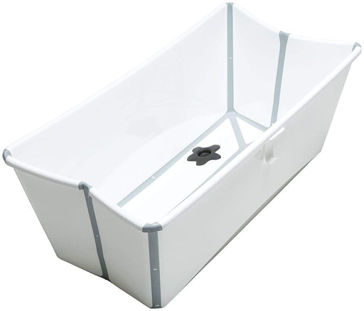 Stokke Flexi Bath