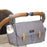 Storksak Travel Caddy Stroller Organiser