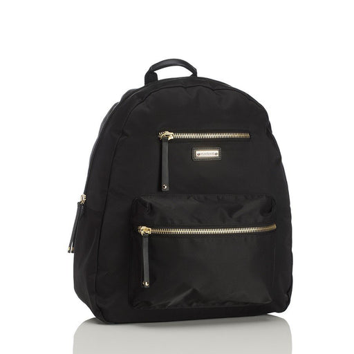 Storksak Charlie Backpack