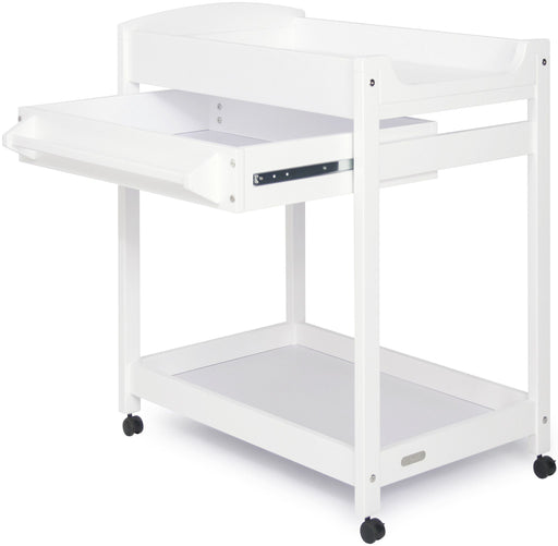 Grotime Duke Change Table - Baby Zone Online - 3