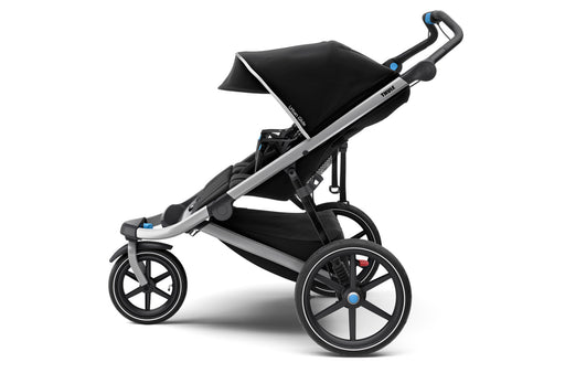 Thule Urban Glide 2 Double - Preorder for late April shipment