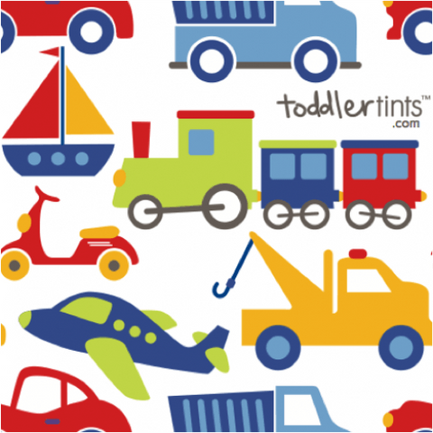 Toddler Tints - Baby Zone Online - 6