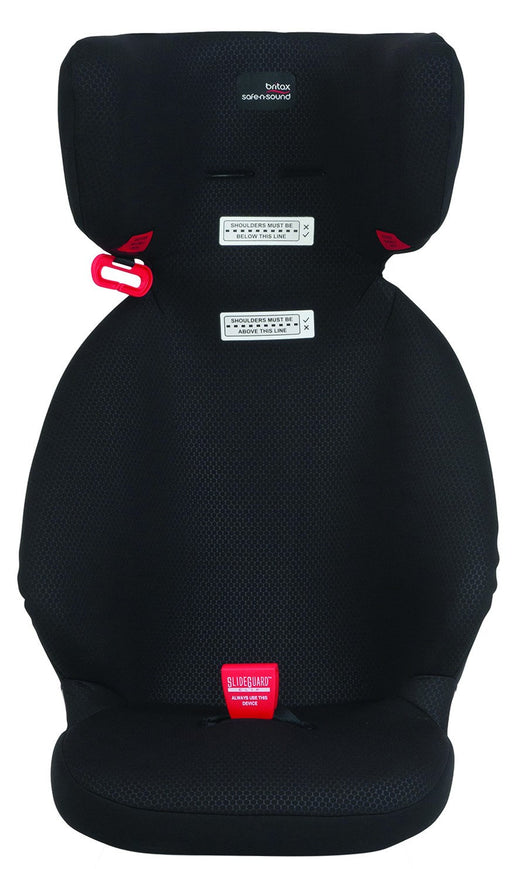Safe N Sound Tourer - Baby Zone Online - 5