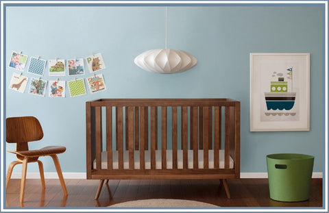 Ubabub Nifty Timber - Baby Zone Online - 1