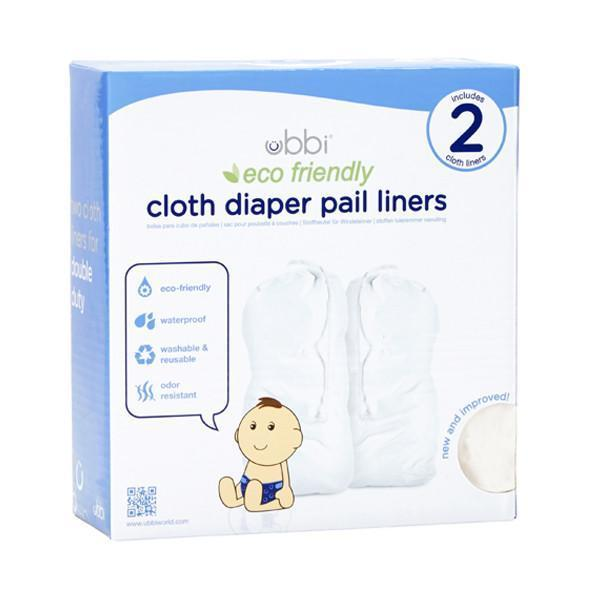 Ubbi Cloth Liner