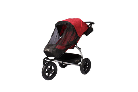 Mountain Buggy Urban Jungle/Terrain Sun Cover - Baby Zone Online - 2