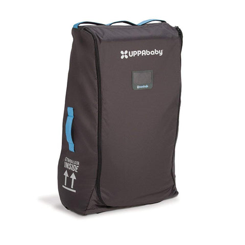 UPPAbaby Travelsafe Travel Bag