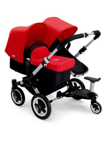 Bugaboo Comfort Wheeled Board - Baby Zone Online - 9