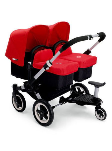 Bugaboo Comfort Wheeled Board - Baby Zone Online - 10