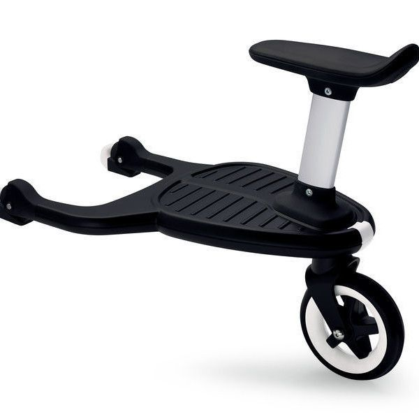 Bugaboo Comfort Wheeled Board - Baby Zone Online - 1