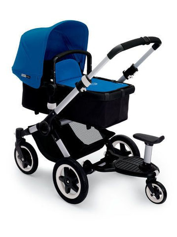 Bugaboo Comfort Wheeled Board - Baby Zone Online - 7