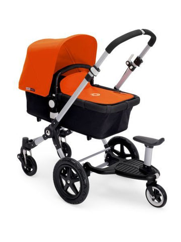Bugaboo Comfort Wheeled Board - Baby Zone Online - 3