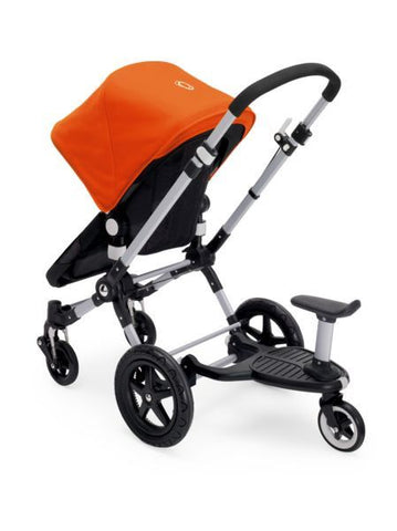 Bugaboo Comfort Wheeled Board - Baby Zone Online - 4