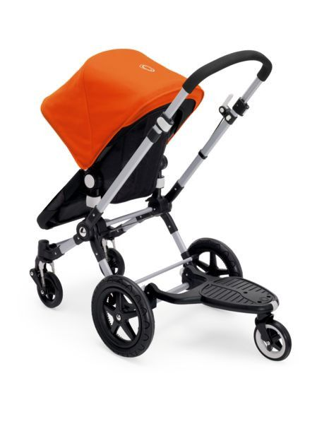 Bugaboo Comfort Wheeled Board - Baby Zone Online - 5