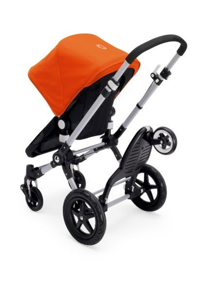 Bugaboo Comfort Wheeled Board - Baby Zone Online - 6