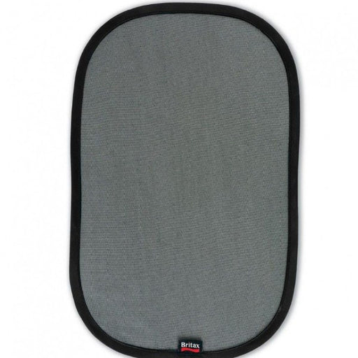 Britax Ez-Cling Window Shades - Baby Zone Online - 1