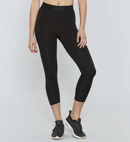 OB Signature Legging