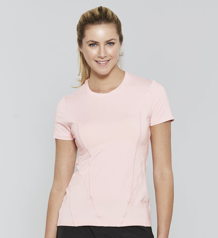 Womens Training Tee