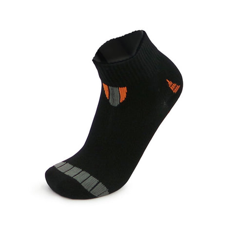 Unisex Waterproof Socks Ankle