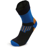 Unisex Waterproof Socks Calf
