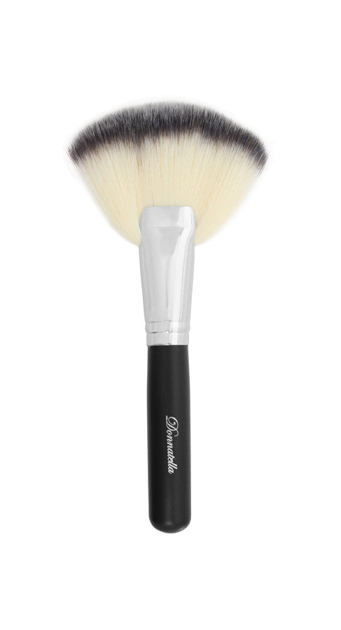 Highlighting Makeup Brush - SS023