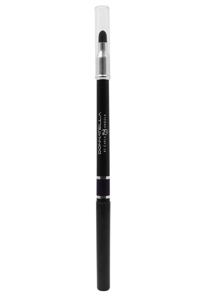 Retractable Eye Pencil - Regal Plum by Carla Angola