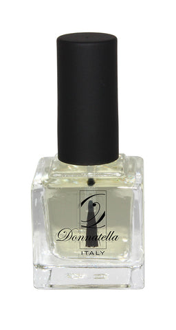 Nail Polish - Cuticle Oil Almond