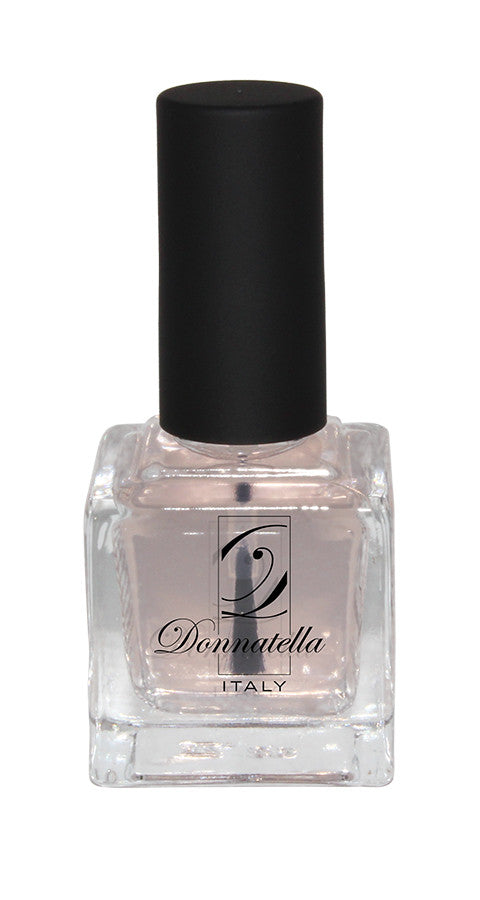Nail Polish - Strengthener