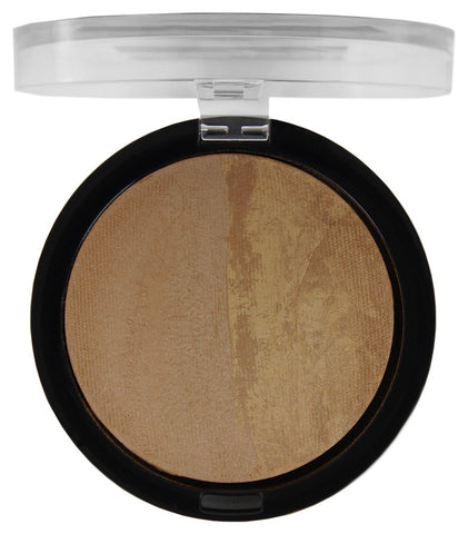 Glow Bronzer - DC2 (SOLD OUT)