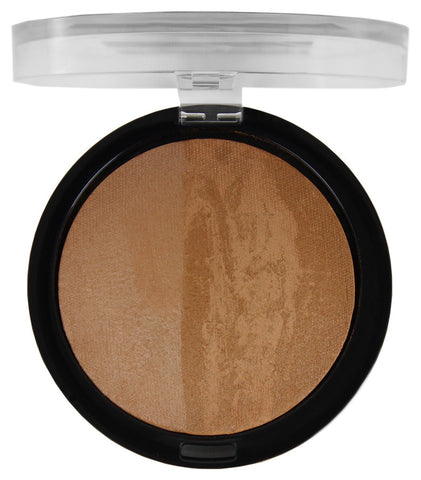 Glow Bronzer - DC3 (SOLD OUT)