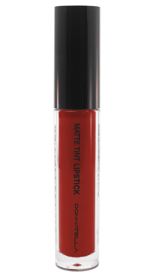 Liquid Matte Gloss - Dutches