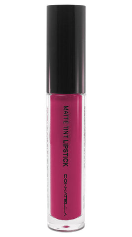 Liquid Matte Gloss - Enchanted