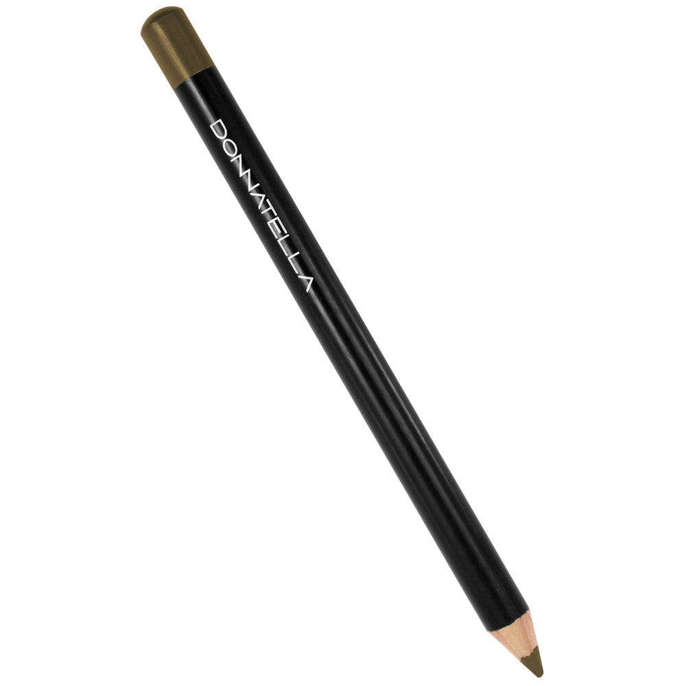 Wood Eye Pencil - Sage