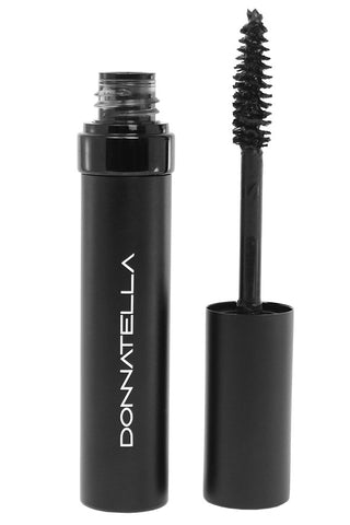 Mascara - HD Black