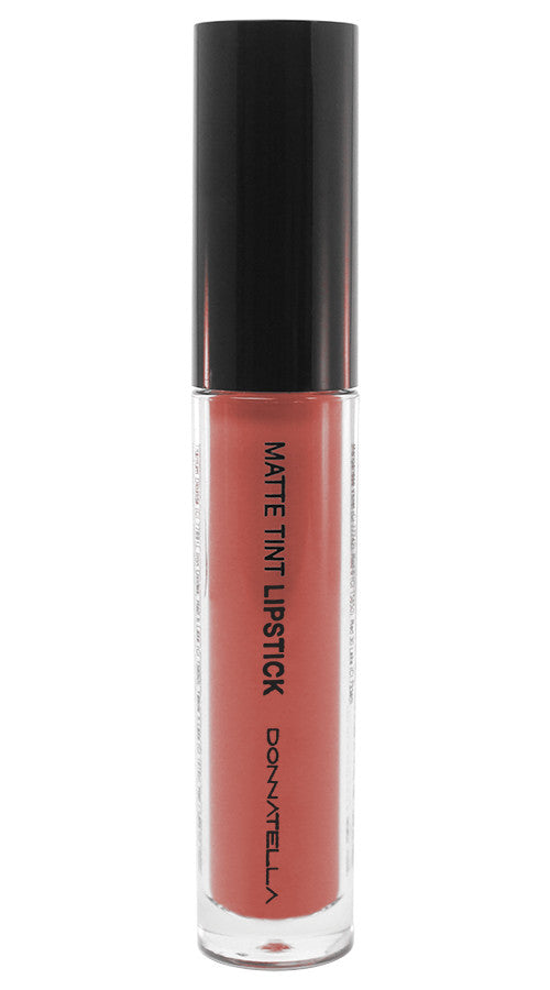 Liquid Matte Gloss - Party