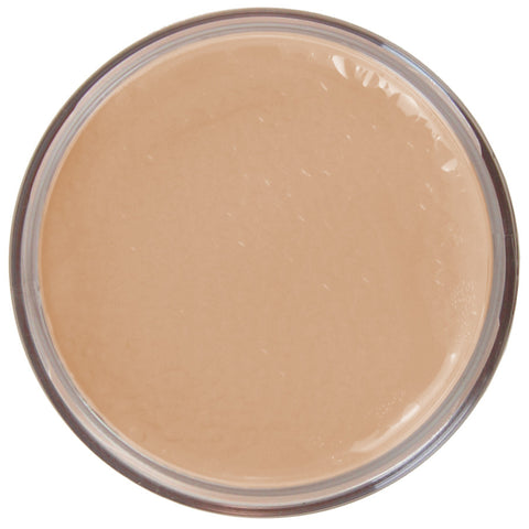 Creme Foundation - 401